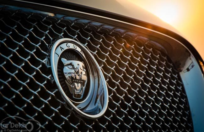 Jaguar to launch a new sports sedan