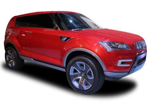 Maruti to unveil three new cars at the 2014 Indian Auto Expo