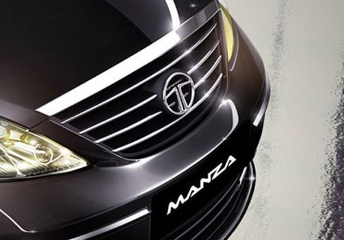 Tata Manza CS compact sedan launch by early 2014