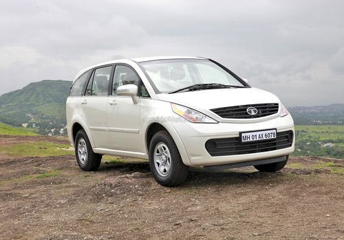 Tata Motors sells 51,638 units in October, 2013