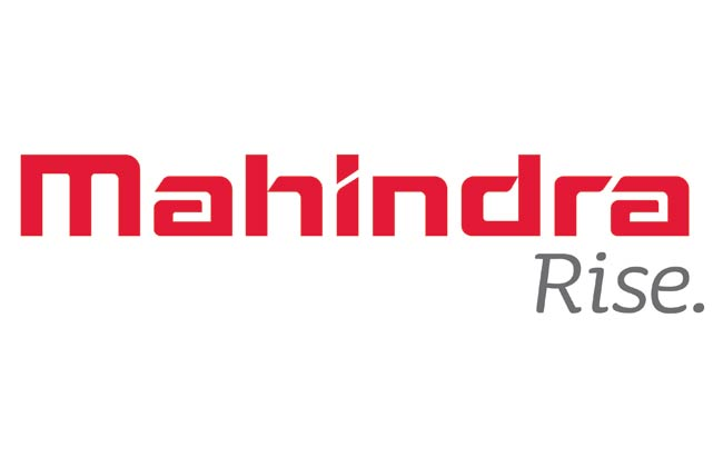 V S Parthasarathy appointed as Chief Financial Officer for Mahindra & Mahindra