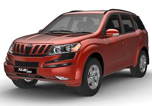 Mahindra's sales drops down by 18% in November 2013