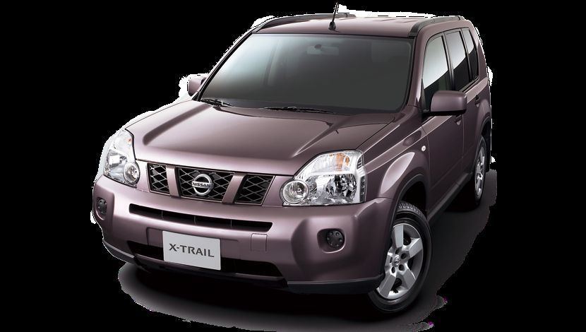 nissan x trail accessories india. Black Bedroom Furniture Sets. Home Design Ideas