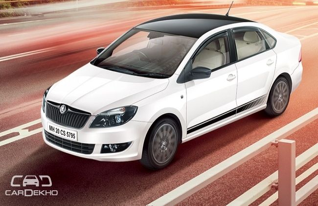 Skoda Mulls to Hold Back Investment Plans in India