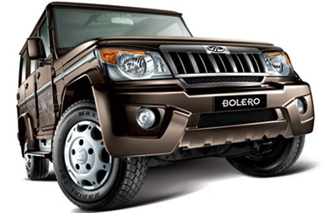 Mahindra Retails 44,911 Units in September, 2014