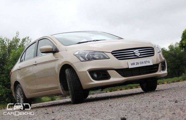 Cars to get Pricier - Hyundai, Maruti, Honda and Others Mulling Over Price Hike