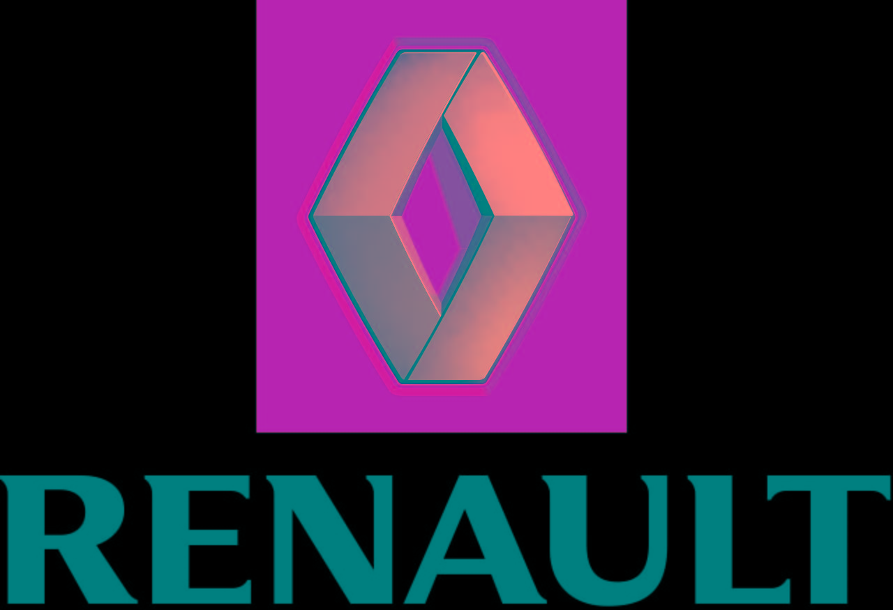 Renault India organises 400 free service camp this year