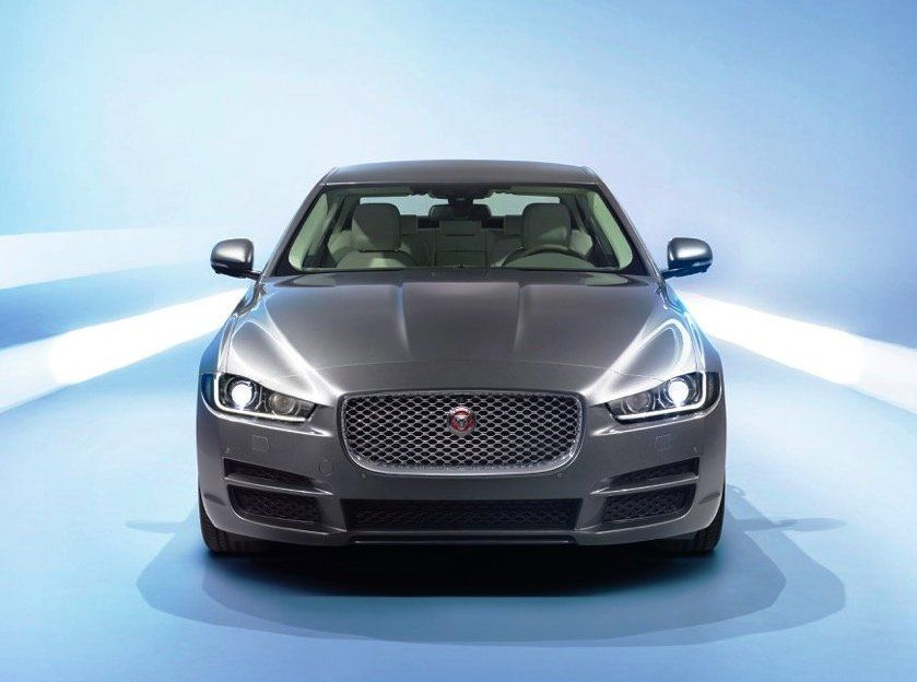 Jaguar Land Rover planning 3300 retail centers globally by 2020