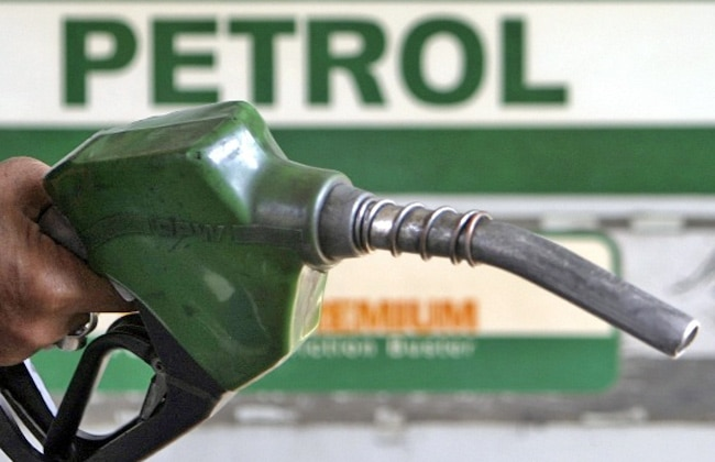 Petrol, Diesel Prices Reduced by Rs 2 Per Litre
