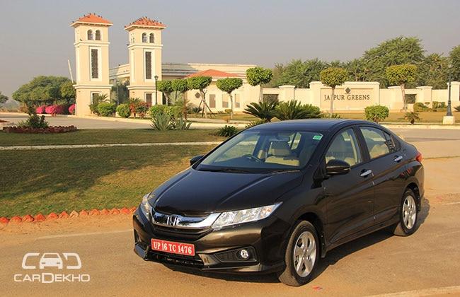 #LookBack2014: Major Car Launches This Year