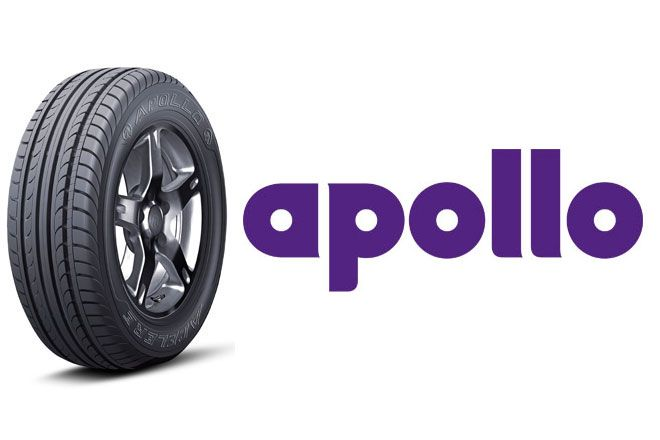 Apollo appoints Martha Desmond as Chief Human Resources Officer