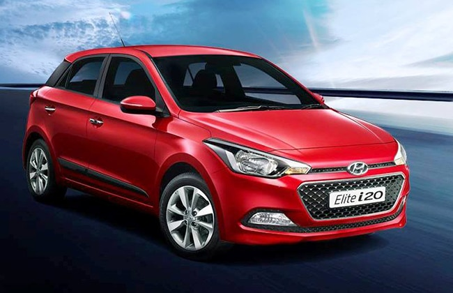 Weekly Wrap-up: Cars to get Pricier, Ford recalls EcoSport, Spied Ertiga and more
