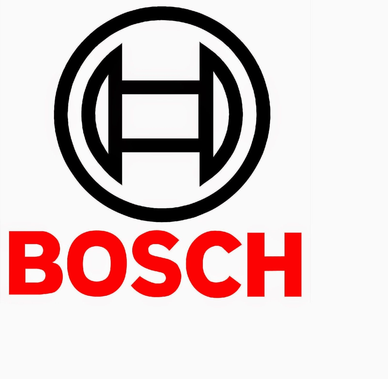 Bosch inaugurates its sixth manufacturing facility in India