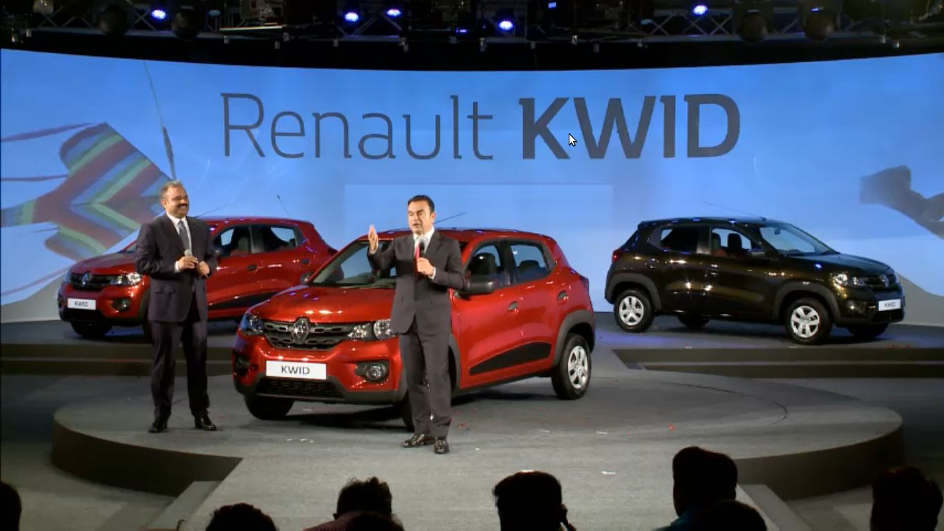 plane ticket price generator with Renault Kwid On Road Price In Ahmedabad on Money Memes as well Renault Kwid On Road Price In Ahmedabad moreover From 1d Barcode To Qr Code likewise 57 Anos Del Codigo De Barras together with Chevy Def Tank Relocation.