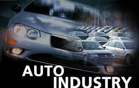 Automobile industry to depicts 12-13% growth for this fiscal