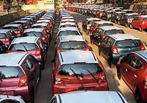 questionnaire on customer satisfaction of maruti cars Questionaire on customer satisfaction in maruti suzuki cars.
