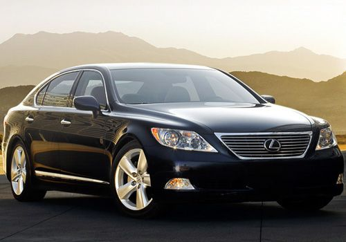 Toyota could bring Lexus in 2013