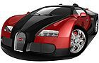 Bugatti offers test drives on Veyron supercar for probable buyers