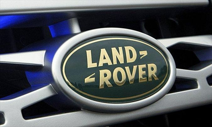 Land Rover mulls an entry level SUV to rival BMW X1 and Audi Q3