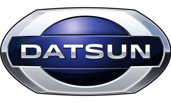 Nissan Datsun, Soon to Debut in India