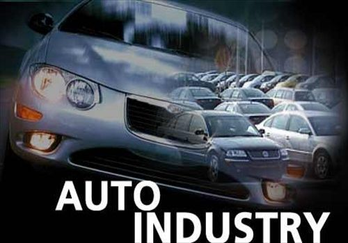 Automobile News India