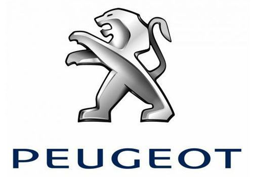 Peugeot Citroen May Develop Cars with General Motors in India