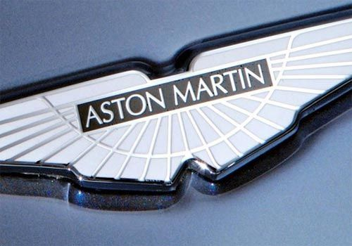 Aston Martin Announces New Dealership in New Delhi