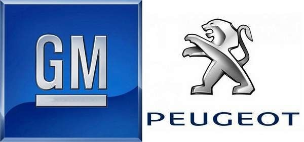 GM and Peugeot Alliance: No Share in Capacity