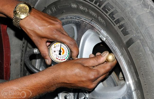 Tips to Ensure Good Fuel Economy