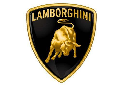 Lamborghini to Turn 50 in Style, 2013 Event Calendar Revealed