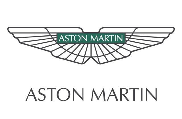Investindustrial to Buy Aston Martin?