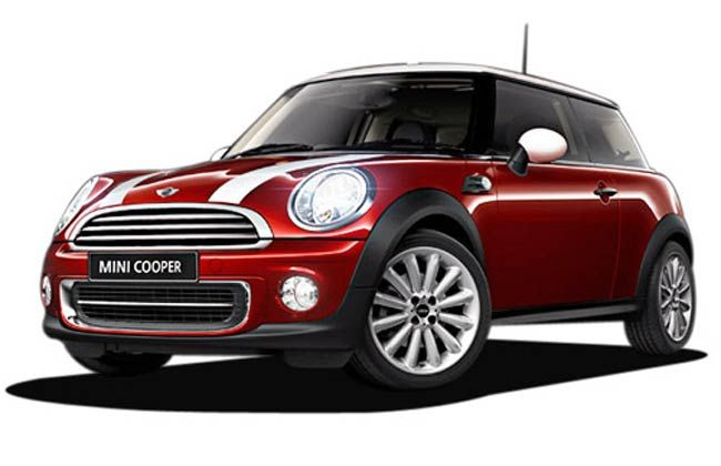 Mini Opens New Dealership in Hyderabad