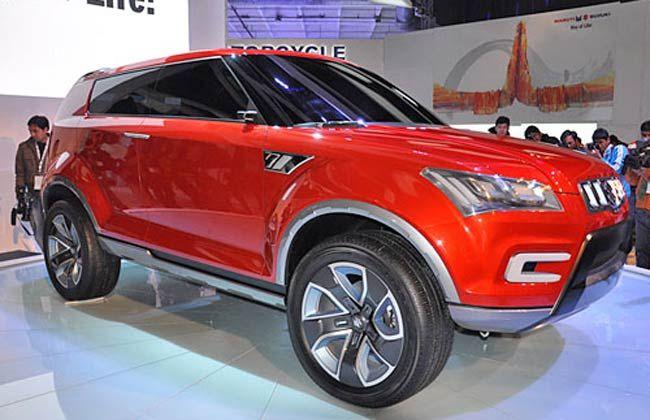 Maruti Suzuki Planning to