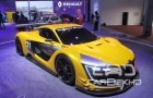 renaultrs1