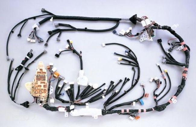 yazaki wiring harness india wire center u2022 rh inkshirts co Yazaki Philippines Yazaki India Plant