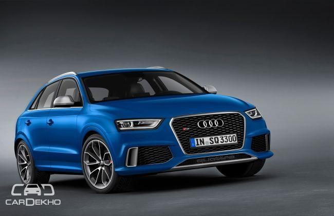BMW and Audi wins International Engine Awards