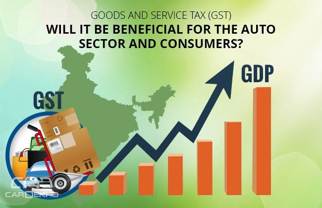 reforms of the sale of goods Why is reform deemed necessary the existing law on defective goods is deemed to require reform because the current statutory remedies available to consumers if.