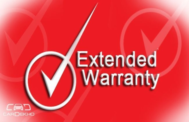 What about warranties