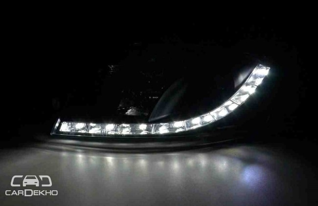 Advantages of LED Lighting Technology