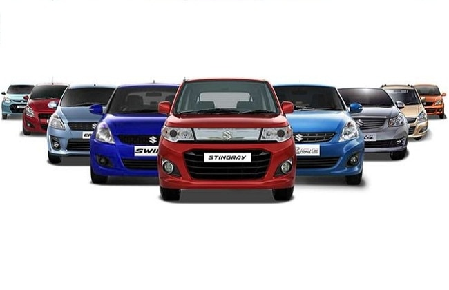 maruti udyog limited Mumbai: the name of the country's most popular car brand, maruti udyog ltd, has been changed to 'maruti suzuki india ltd' with effect from september 17.