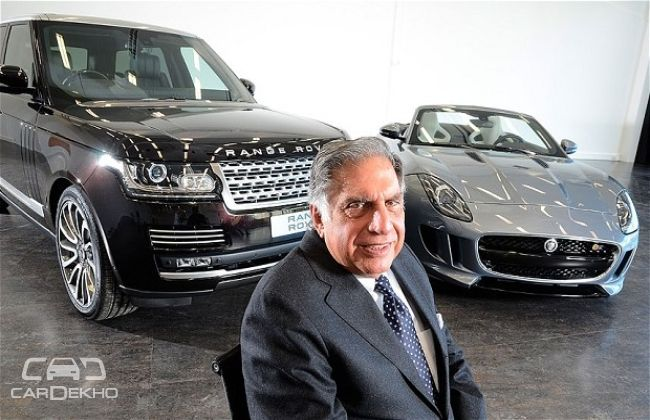 top 10 famous ceos and their cars features. Black Bedroom Furniture Sets. Home Design Ideas