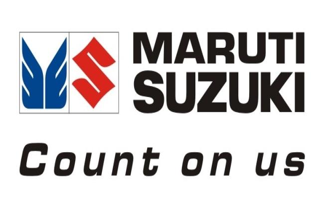 Maruti temporarily Shuts Down operation
