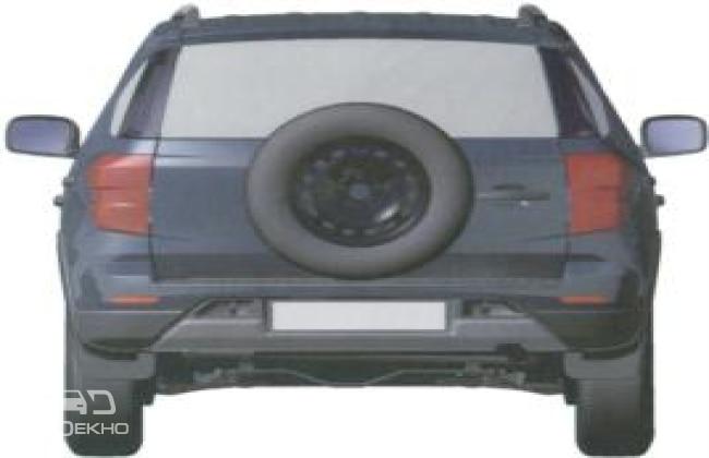 Image Result For Ford Ecosport Jaipur