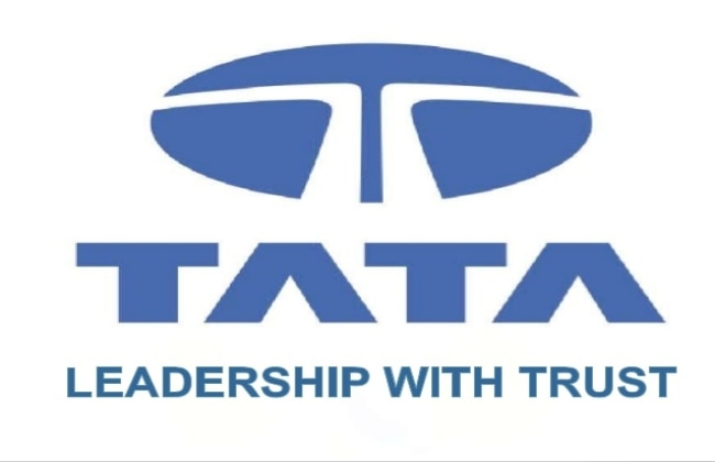 "Tata -€"" Makers of Everything"