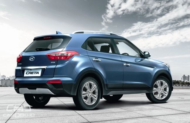 Ultrablogus  Personable Hyundai Creta  Indian Car Of The Year Award Is It Justified With Licious We All Know That Most Of The Automobile Magazines And Websites Will Now Announce Their Own Awards For Cars Bikes And Other Vehicles With Extraordinary Roadster Interiors Also  Mustang Interior In Addition Ford Territory Interior And Volkswagen Polo Images Interior As Well As  Corvette Interior Additionally Ctsv Interior From Bsmotoringcom With Ultrablogus  Licious Hyundai Creta  Indian Car Of The Year Award Is It Justified With Extraordinary We All Know That Most Of The Automobile Magazines And Websites Will Now Announce Their Own Awards For Cars Bikes And Other Vehicles And Personable Roadster Interiors Also  Mustang Interior In Addition Ford Territory Interior From Bsmotoringcom