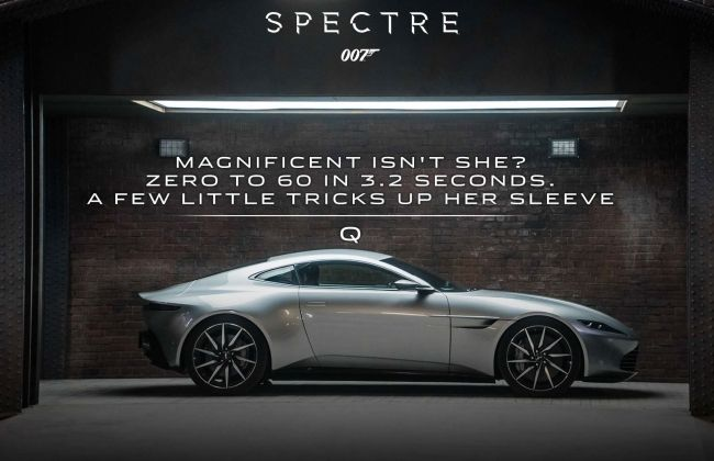 aston martin db10 car price html with Aston Martin Db10 From Spectre Is Up For Auction 116012701246 1 on 1994 Land Rover Range Rover Autobiography Front Three Quarter also Hot Wheels James Bond 007 2015 Skyfall 4 Of 5 By Hot Wheels B01hnlikak Die Cast And Toy Vehicles moreover Jay Leno Goes Inside The Aston Martin Vault And Drives The Latest Bond Car also 2015 L Auto Show James Bonds Astonishing Aston Martin Db10 Concept Will Influence Future Db11 83809 moreover 2018 Aston Martin V8 Vantage.