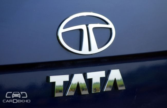 Strike by Workers at Tata's Sanand Plant Continues