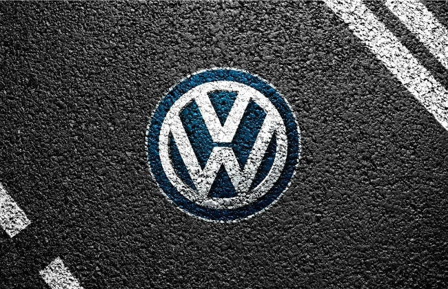 Volkswagen Issues Voluntary Recall For 1.9 Lakh Cars