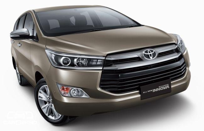 Volkswagen Beats Toyota As Worlds Top Car Seller In Q1