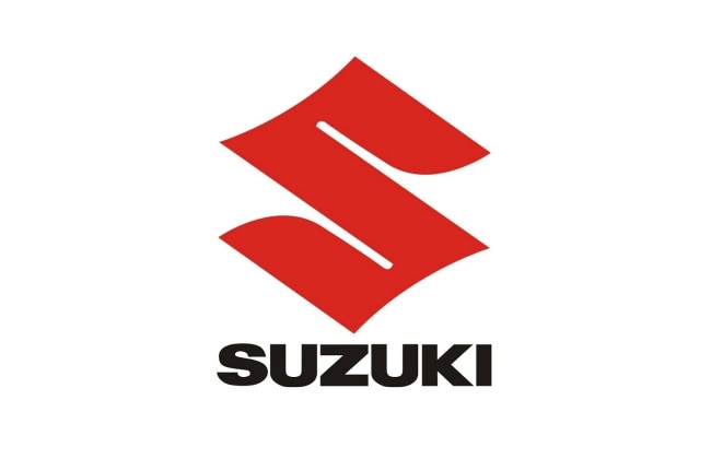 Suzuki Admits Discrepancy In Mileage Figures